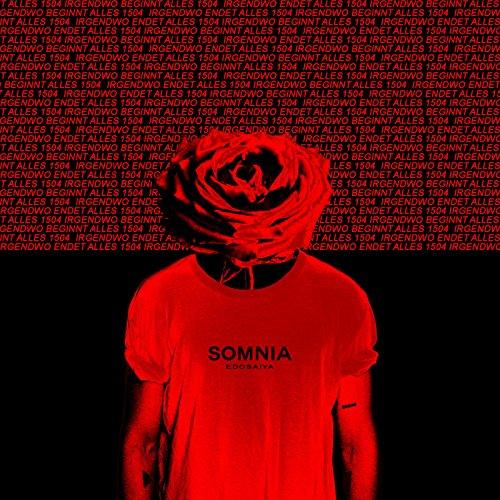 Somnia [Explicit]