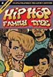 Hip Hop Family Tree Book 4