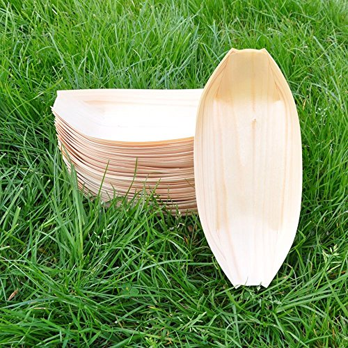 large-bamboo-wooden-boat-25x12cm-100pack-perfect-for-party-banquet-p306-100