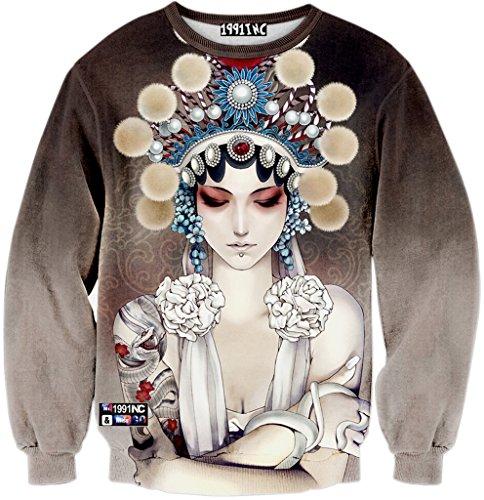 pizoff-unisex-hip-hop-sweatshirts-with-3d-digital-printing-3d-pattern-peking-opera-y1759-n1-l