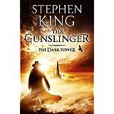 Dark Tower I: The Gunslinger: (Volume 1): 1/7