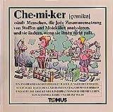 Chemiker (Tomus - Die fröhlichen Wörterbücher)