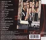 Nine (Bof)