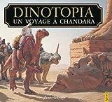 Dinotopia - Un voyage à Chandara