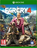 Far Cry 4 - Greatest Hits (Xbox One)