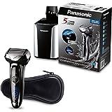 Panasonic Rasoir ES-LV95