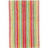 Cawö  Life Style Streifen 7008 Gästetuch 30x50 cm