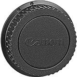 Canon EF 70-200mm 1:4L USM Objektiv (NICHT bildstabilisiert, 67 mm Filtergewinde) - 6