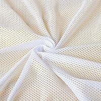 Veste de Pluie Imperméable pour Chien - BADALINK Vêtements Imperméables à Capuche Étanche Anti-UV Chien Manteau Poncho pour Petit Moyen Chien Chiot Taille L Jaune