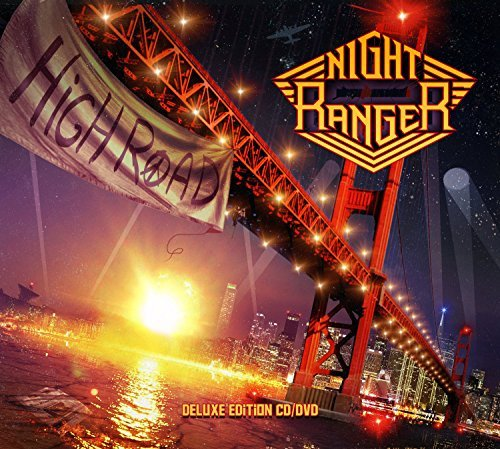 high-road-cd-dvd-combodeluxe-edition-by-night-ranger