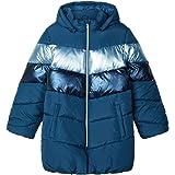 NAME IT Nkfmadeleine Puffer Jacket Chaqueta para Niñas