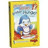 """Haba 302368"""" Kleiner Vogel, großer Hunger Spiel"""