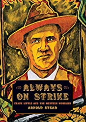 Always On Strike