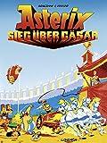 Asterix - Sieg über Cäsar [dt./OV]