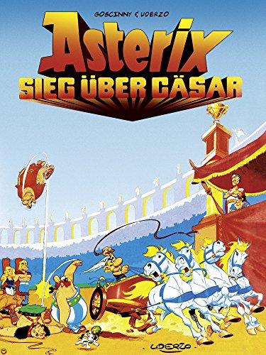 asterix-sieg-ueber-caesar-dt-ov