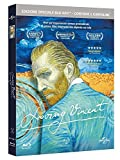Loving Vincent (Special Edition con 5 Cartoline) (Blu-Ray)