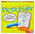 Pictionnary - DKD50 - France