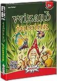 Amigo 01903 - Wizard Junior