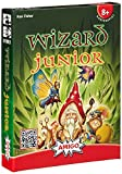 Image of Amigo 01903 - Wizard Junior