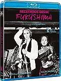 Fukushima mon amour (Grüße aus Fukushima, Importé d'Espagne, langues sur les détails)