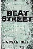 Beat Street: Journalism from street magazines (English Edition)