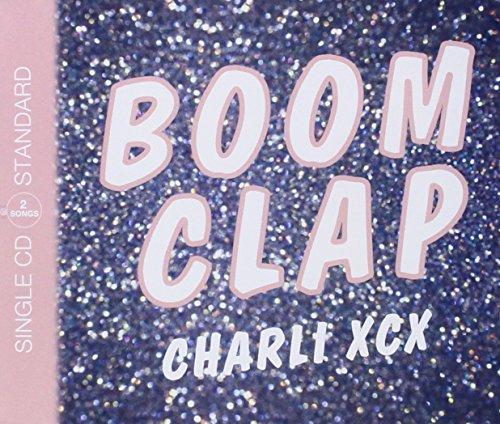 Preisvergleich Produktbild Boom Clap