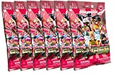 Playmobil Figuras - Niña Serie 14, Multicolor (9444) (6 Piezas)
