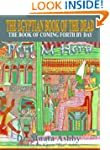 EGYPTIAN BOOK OF THE DEAD The Book of...