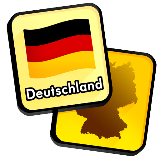 German States Quiz -