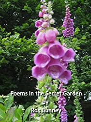 Poems in the Secret Garden