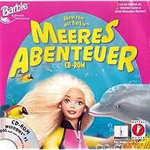 Barbie: Meeres Abenteuer