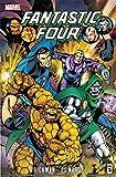 Image de Fantastic Four By Jonathan Hickman Vol. 3