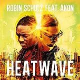 Heatwave (2-Track) -