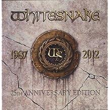 1987 (Ltd.Edition Marble Vinyl) [Vinyl LP]