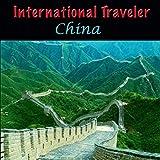 International Traveler China
