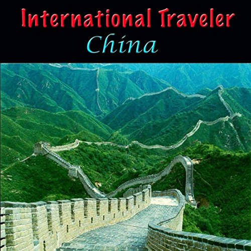 International Traveler China