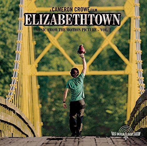 Elizabethtown (Bof) /Vol.2