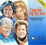 Diese Drombuschs - Originalmelodien aus der beliebten ZDF-Serie