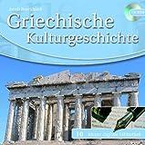 Griechische Kulturgeschichte (PC+MAC)