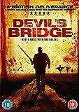 Image of Devil's Bridge [DVD]