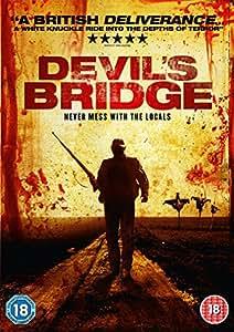 Devil's Bridge [DVD]