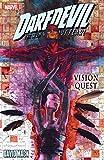 Image de Daredevil: Echo - Vision Quest