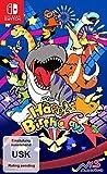 Happy Birthdays (Switch) DE-Version