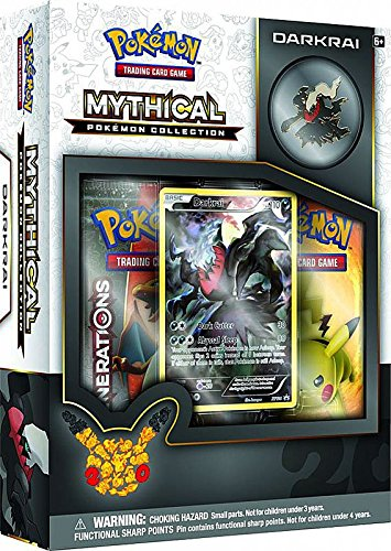 pokemon-mythical-pokemon-collection-darkrai-box-english