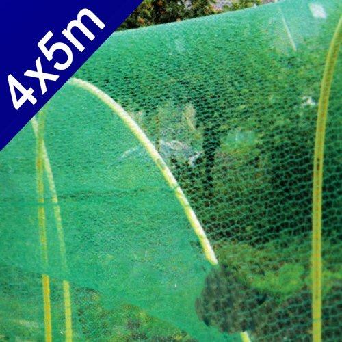 vogelnetz-4x5-m-kunststoffvogel-pflanzen-baum-gemuse-teich-maschen-schutz-netz-lhs