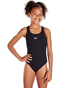 2525b6cc4a Swimwear - Girls  Clothing  Two Pieces