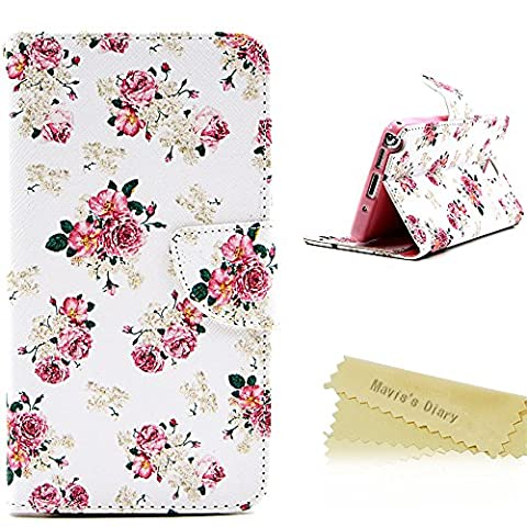 Galaxy Note 3 Case ,Samsung Galaxy Note 3 Case -