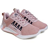 ASIAN Women's Tokyo-01 Sports,Running,Walking & Casual Sneakers Shoes…