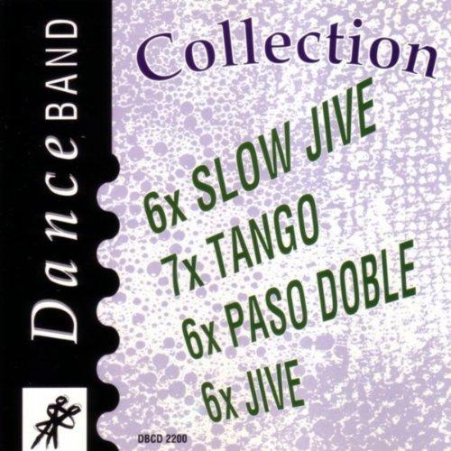 Por Una Cabeza ((Tango / 33 Bpm))