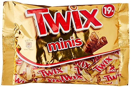 twix-mini-barres-chocolatees-20-g-lot-de-4
